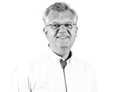 Arne Reidar Veseth