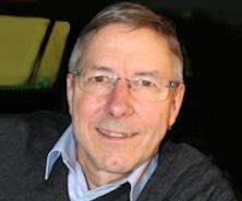 Stig Nordsveen