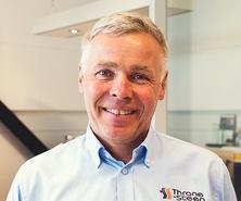 Tom Egil Johnsen